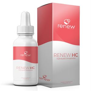 Picture of Renew HC - 1 fl. oz.